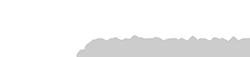 Mailback Solutions Logo